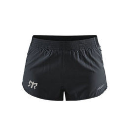 CRAFT Women's Vent Racing Shorts (SS20)