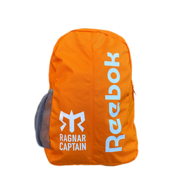 Reebok Ragnar CAPTAIN Active Core Backpack