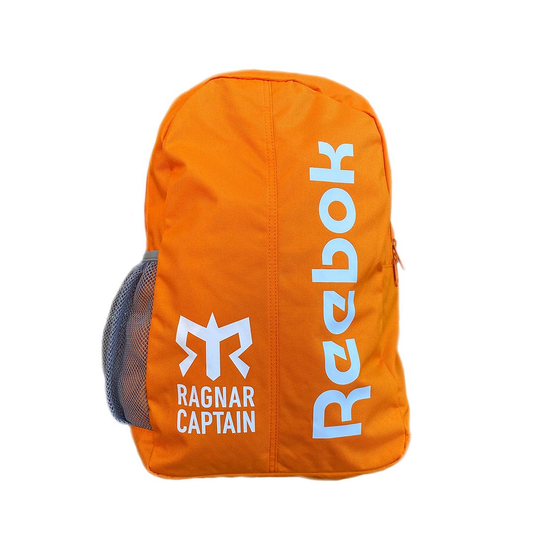 Reebok Ragnar CAPTAIN Active Core Backpack