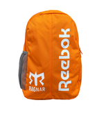 Reebok Active Core Backpack