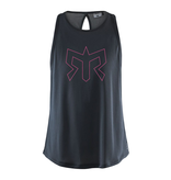 CRAFT Women's Charge Singlet (SS20)