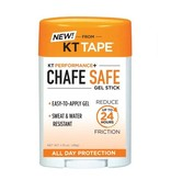 KT Performance+ Chafe Safe Gel Stick 1.75oz