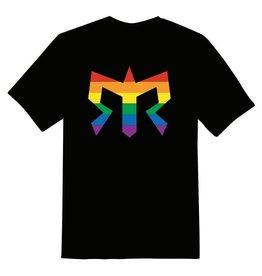 Pride 2021 Short Sleeve