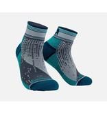 Nathan Run Socks - Quarter
