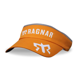 Ragnar Visor