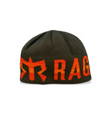 Ragnar Knit Beanie