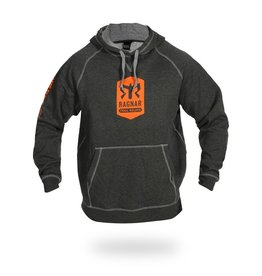 Trail Mask Hoodie Pullover