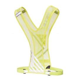 Nathan Bandolier Safety Vest