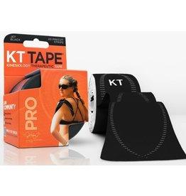 KT Tape Pro - 20 Strips
