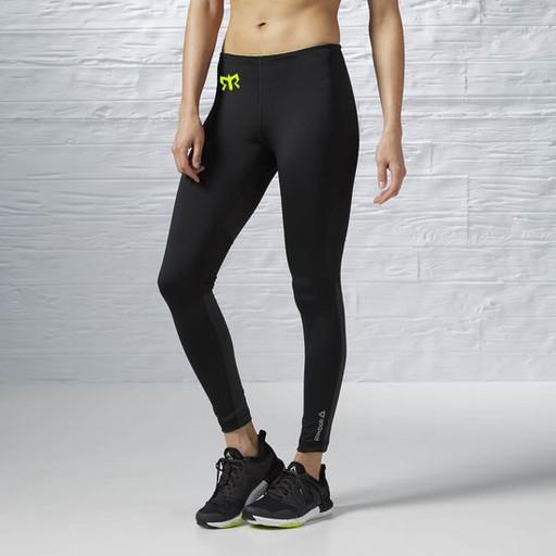 Reebok Women's Running Essentials Tight