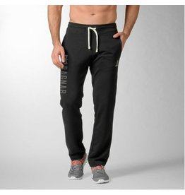 Reebok Men's Elements FT Open Hem Pant