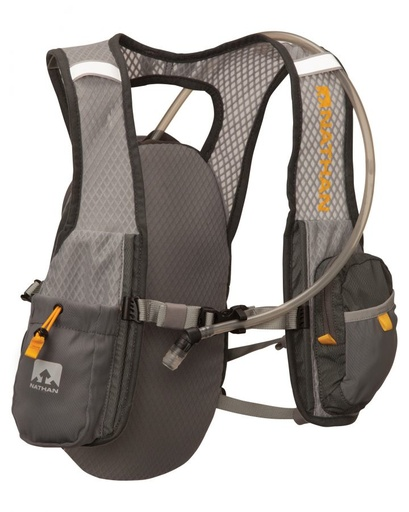 Nathan HPL #020 2.0L Hydration Backpack
