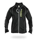 Men's Ragnar Grey Tech Jacket