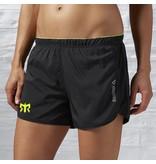 Reebok Women's Running Essentials 4 Inch Shorts