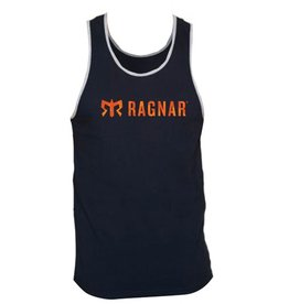 Men's Casual Jersey Tank