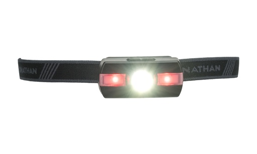 Nathan Neutron Fire R