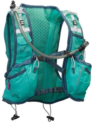 Nathan VaporAiress Women's Hydration Backpack