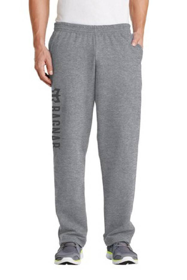 Ragnar Core Fleece Sweatpant