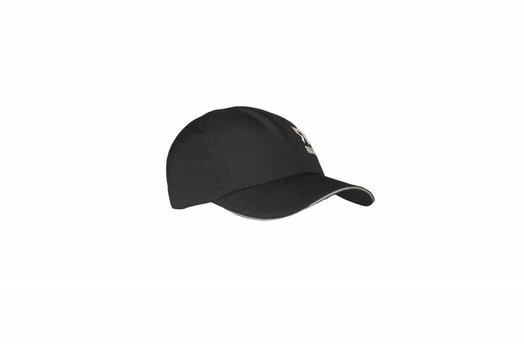 Men's Ragnar Elite Hat
