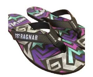 28dcda17a Reebok Women s Slides - Ragnar Gear Store