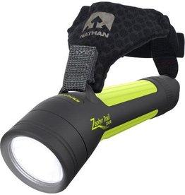 Nathan Zephyr Trail 200 R - Runner's Flashlight