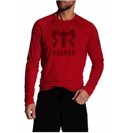 Reebok Men's Workout Ready Supremium Long Sleeve