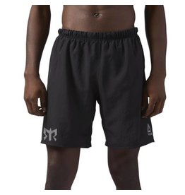 Reebok Men's Running Essentials 8 Inch Short (SS18)