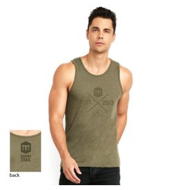 Men's Ragnar Trail Tank (2018)