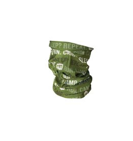 Ragnar Trail Neck Gaiter