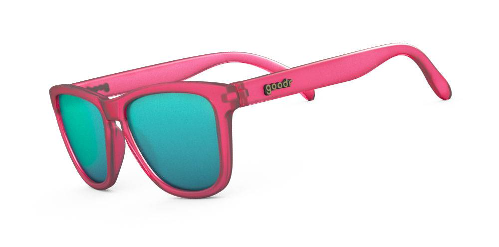 goodr OG Running Sunglasses