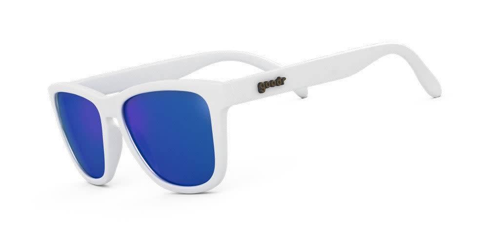 goodr OG Running Sunglasses