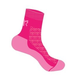 Ragnar Quarter Socks