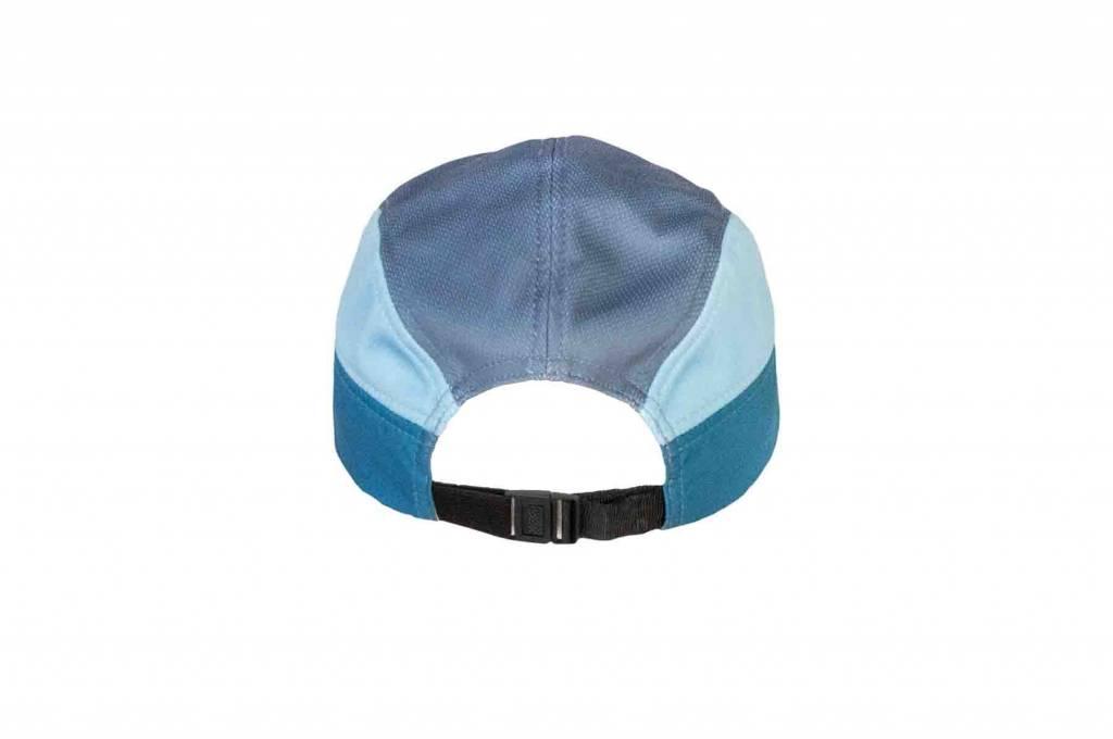 Ragnar Panel Hat
