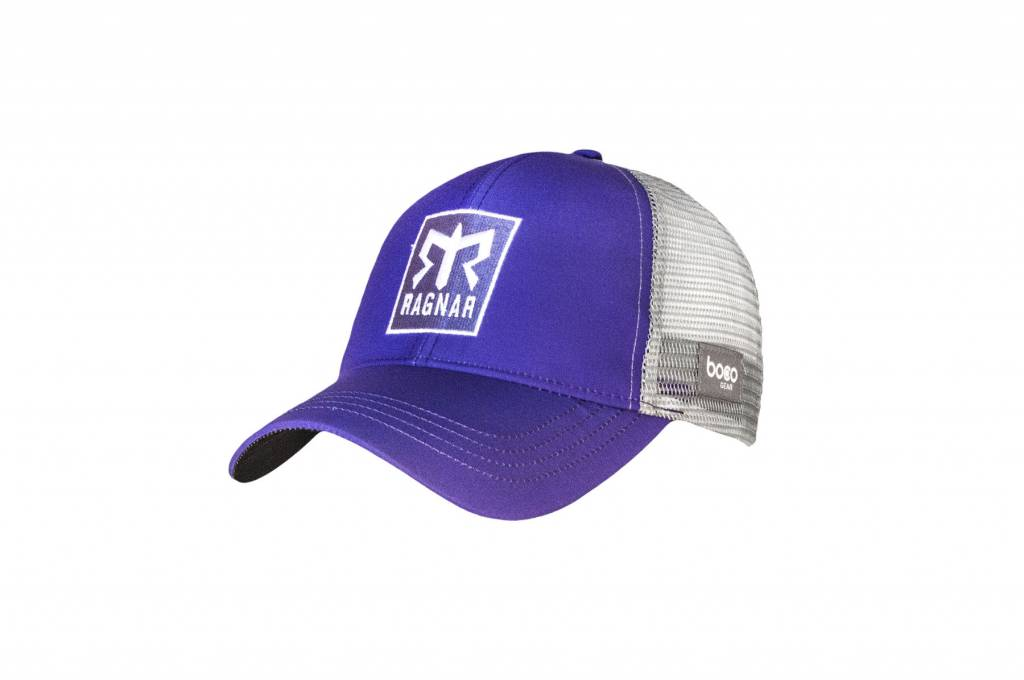 Women s Ragnar Technical Trucker Hat - Ragnar Gear Store a1580bcd03