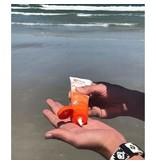 Sun Protector Sunscreen SPF 30 6oz