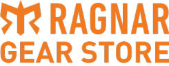 Ragnar Gear | Get the gear for your next Ragnar!
