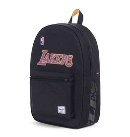HERSCHEL HERSCHEL X LAKERS SETTLEMENT BACKPACK