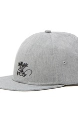 VANS VANS MICKEY 90TH HAT - PLANE CRAZY