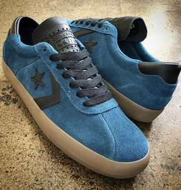 CONVERSE CONVERSE BREAKPOINT PRO OX - BLUE FIRE/BLACK/GUM