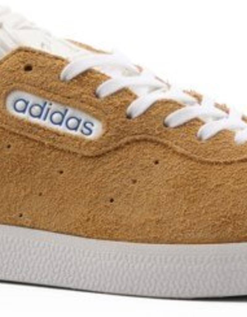 Adidas gazelle super new in box with tags size 9.5