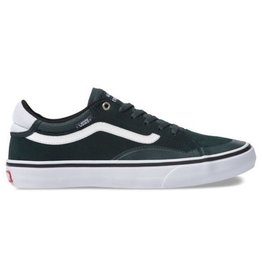 VANS VANS TNT ADVANCED PROTOTYPE - (MESH) DARKEST SPRUCE