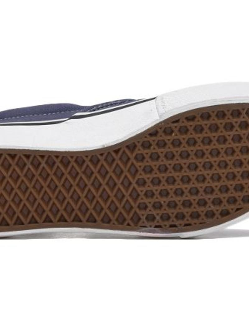 VANS VANS SLIP ON PRO - (RETRO) GRISAILLE
