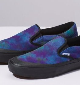 VANS VANS (RONNIE SANDOVAL) SLIP ON PRO - NORTHER