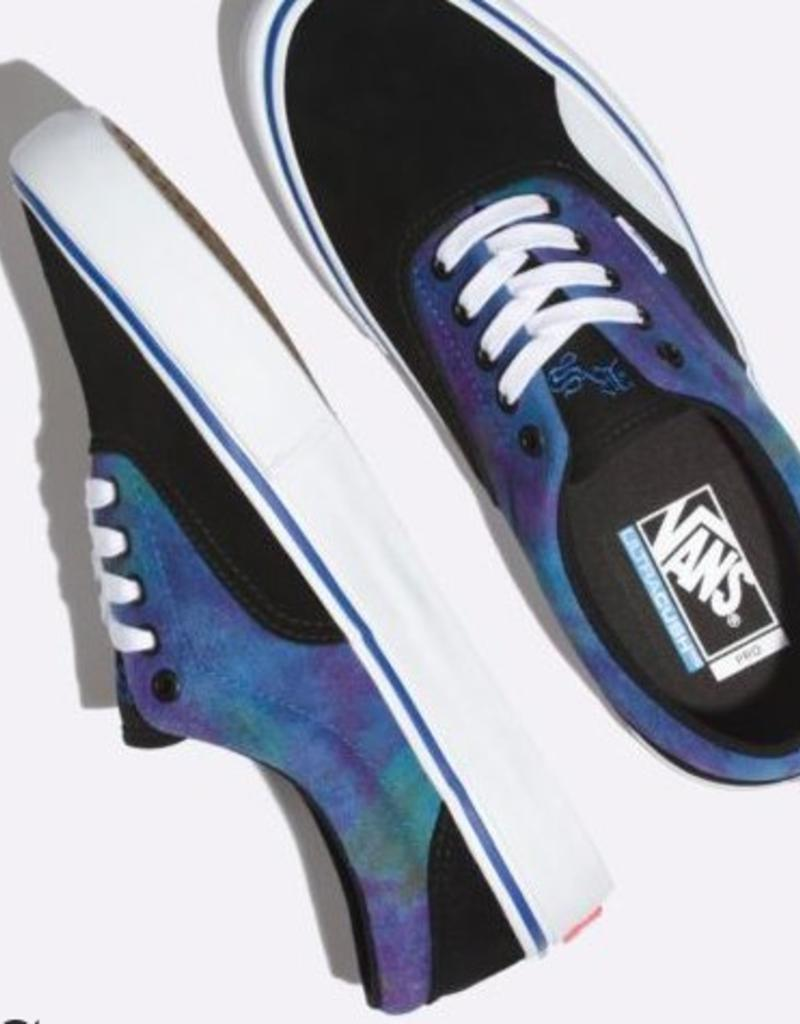 VANS VANS (RONNIE SANDOVAL) ERA PRO - BLACK/NORTHERN