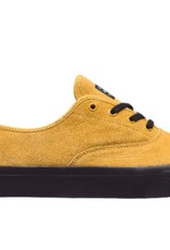 HUF FOOTWEAR HUF CROMER - ARROW WOOD