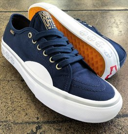 VANS VANS X INDEPENDENT AV CLASSIC PRO - DRESS BLUES