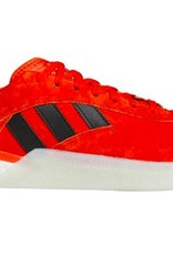 ADIDAS ADIDAS 3ST.004 - COLLEGIATE ORANGE/CORE BLACK