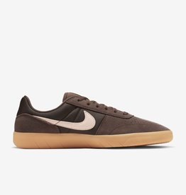 NIKE NIKE SB TEAM CLASSIC - BAROQUE BROWN/WASHED CORAL