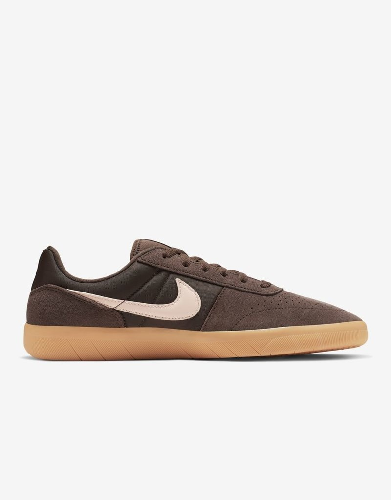 497e79a35 NIKE SB TEAM CLASSIC - BAROQUE BROWN WASHED CORAL - KINGSWELL