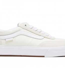 VANS VANS GILBERT CROCKETT - MARSHMALLOW/TRUE WHITE